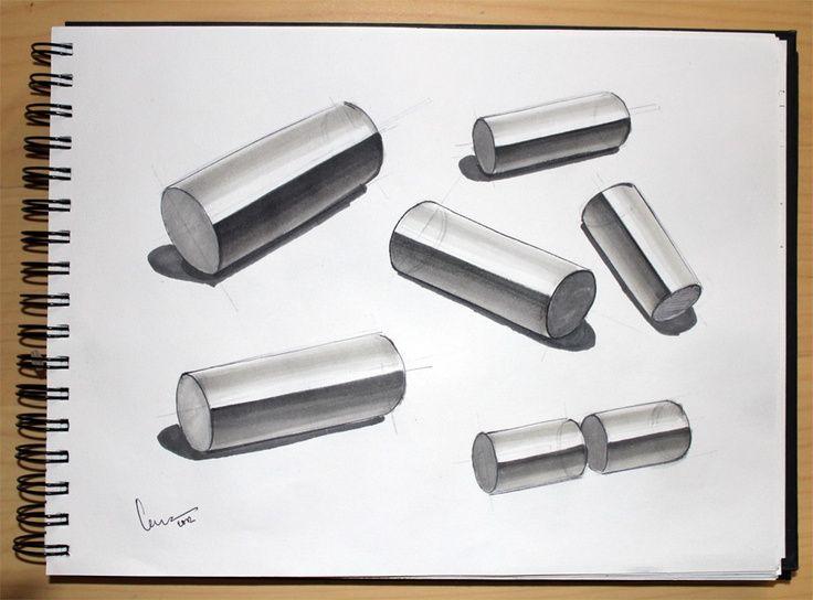 Bilderesultat for chrome cube
