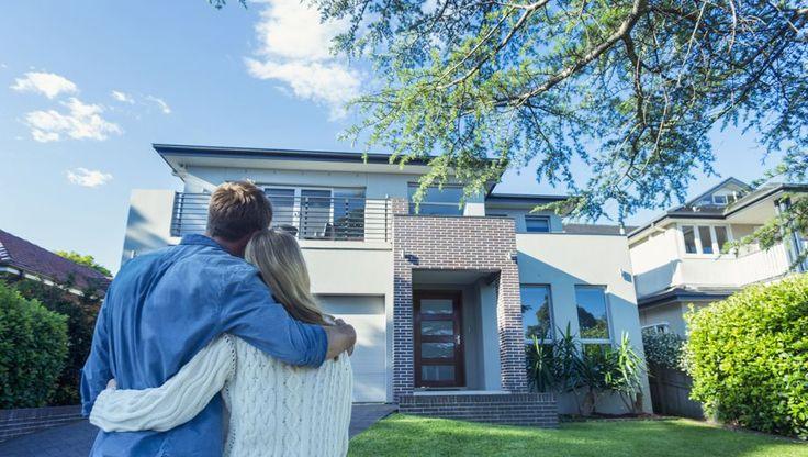 Doe-het-zelf-hypotheek nauwelijks voordeliger | PlusOnline