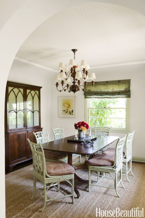 769 best images about color color color on pinterest - Interior dining room paint colors ...