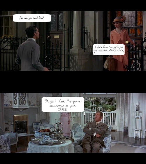 my fair lady | Tumblr