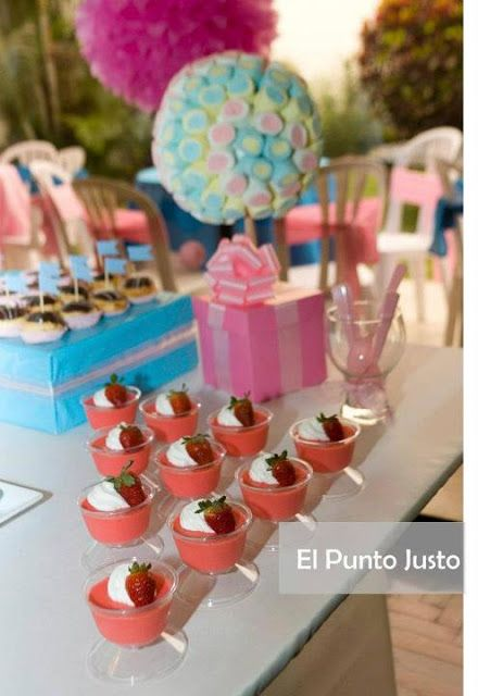 42 best decoracion para mesas de fiestas images on for Decoracion de mesas infantiles