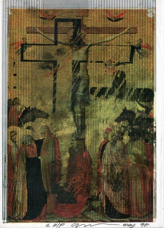 Iain-Macpherson-Book-of-Vague-es185