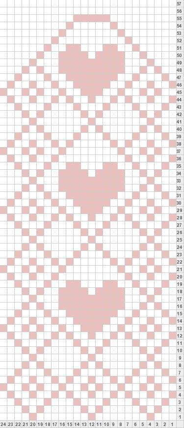 8d029f87f7cd568b0705e234f14fab6e.jpg (375×870)