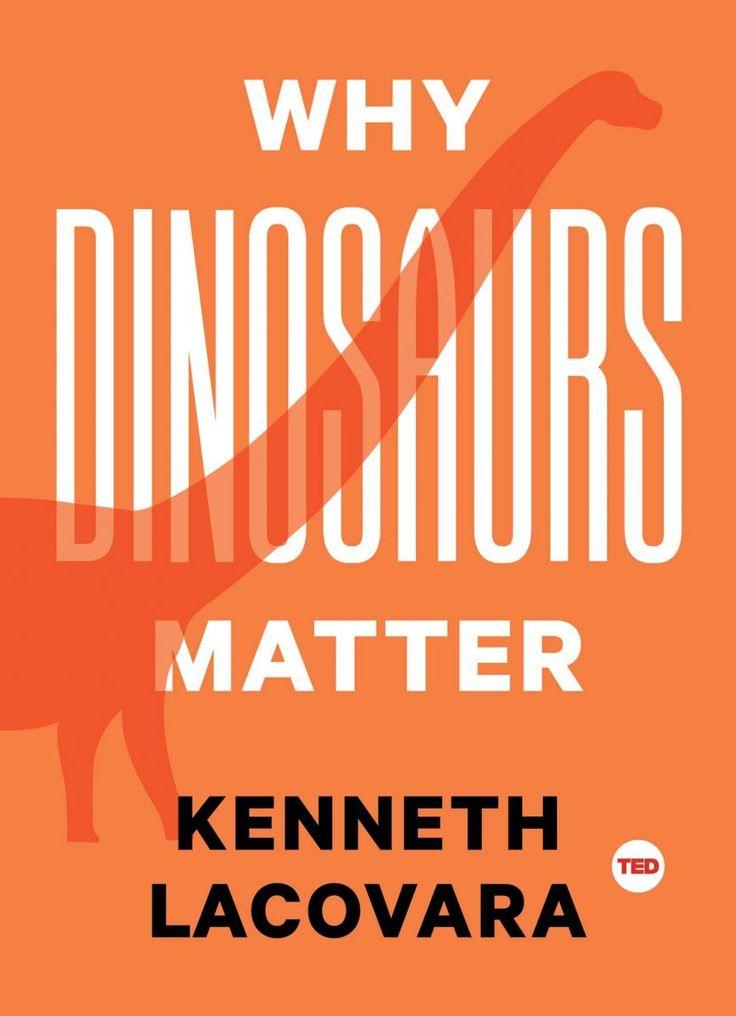 Why Dinosaurs Matter ebook epub/pdf/prc/mobi/azw3 download for Kindle, Mobile, Tablet, Laptop, PC, e-Reader. History #kindlebook #ebook #freebook #books #bestseller