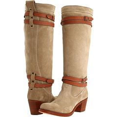 FRYE JANE STRAPPY BOOTS: Boots Nev, Jane Strappy Just, Strappy Stones, Strappy Tans, Colors Combinations, Color Combinations, Frye Jane, Baby, Strappy Boots