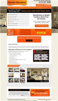 Having done hundreds of Website, iPad, Android, Windows, Blackberry, Symbian and other mobile apps,