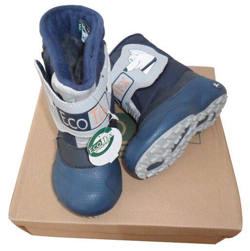 30% от очень теплый мальчик снегоступы детские детские кожаные ботинки дети зимняя обувь для мальчиков зимние ботинки зима по уходу за детьми туфли, принадлежащий категории Кожаная обувь и относящийся к Обувь на сайте AliExpress.com   Alibaba Group
