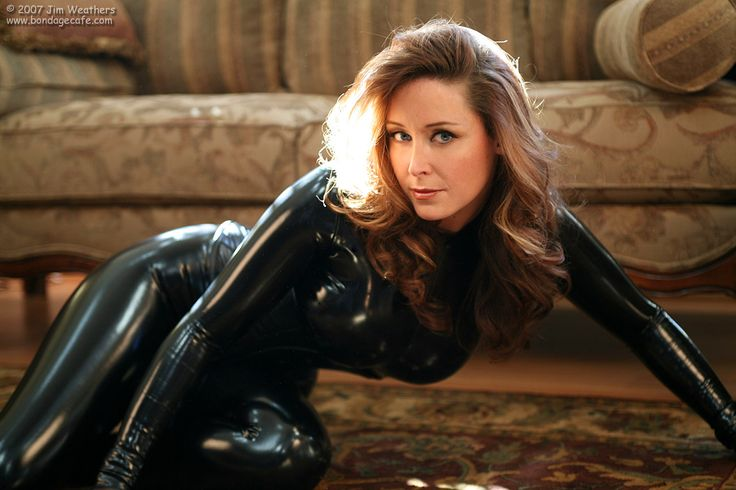 Best Bondage Pictures Did Secretary T Christina Carter