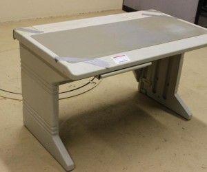 best 6 rubbermaid computer desk digital picture ideas rh pinterest com