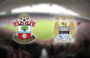 Prediksi Skor EPL Southampton vs Manchester City 15 April 2017