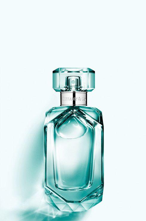 c9782d3b418 Tiffany Eau de Parfum Intense | Fragrance in 2019 | Perfume, Perfume ...