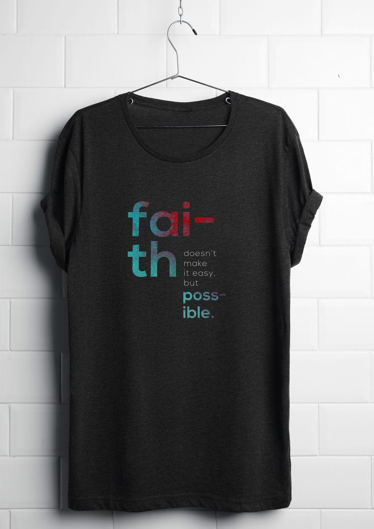 Best 25 T shirt designs ideas on Pinterest  Shirt designs Design shirts online and Design