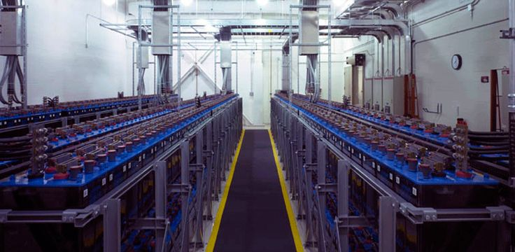 10 Best Images About Data Centers On Pinterest Ibm
