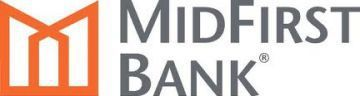 MidFirst Bank Reviews – Ratings – View Accounts, Interest Rates, Fees #student #savings #account http://savings.remmont.com/midfirst-bank-reviews-ratings-view-accounts-interest-rates-fees-student-savings-account/  MidFirst Bank By: Eric Gonyea   1 / 5   4 months ago Worst bank...