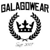 Galagowear