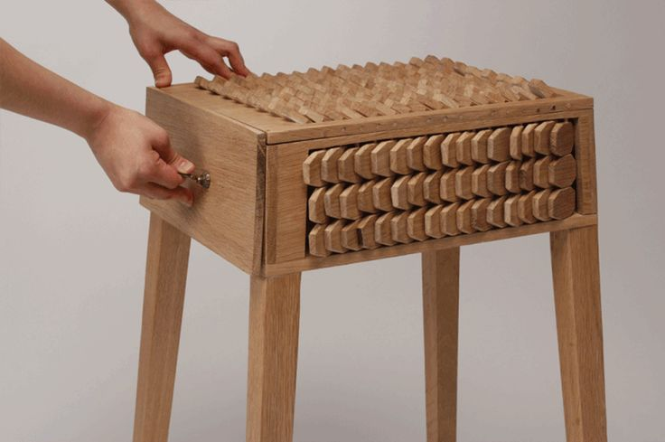 pull_me_drawer_1