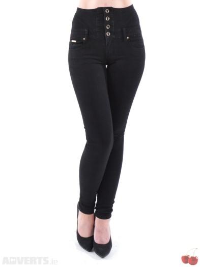 17  images about Just jeans on Pinterest | Dark denim, Jeggings ...