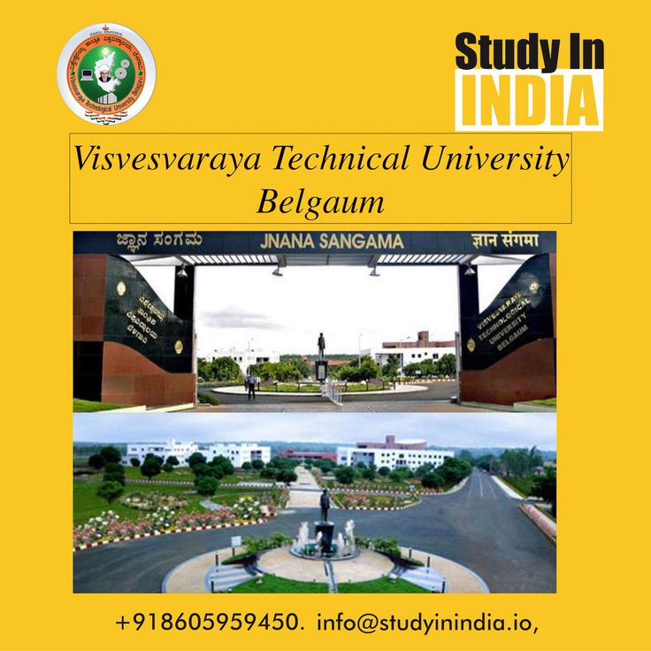 Study in one of the top-ranked government #technical university of Karnataka State, India. Bangalore campus. #StudyinIndia #TopRanked #University in #India contact us on www.studyinindia.io for more information. #IncredibleIndia #IndianUniversities #IndiaUniversity #StudyAbroad #NorthKorea