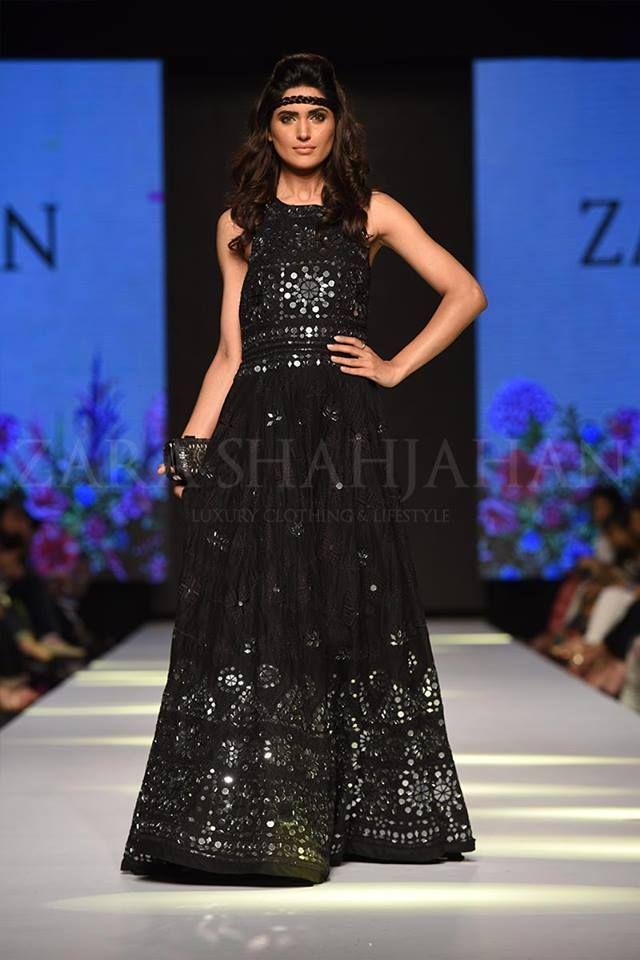 "Zara Shahjahan ""Forever Boho"" Pret Collection http://clothingpk.blogspot.com/2015/04/zara-shahjahan-forever-boho-pret-collection-tfpw-2015.html"