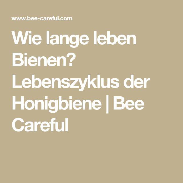 7 best Bienen images on Pinterest | Bees, Beekeeping and Honey