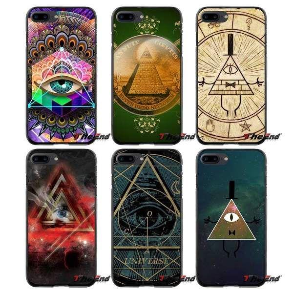coque iphone 8 egyptian