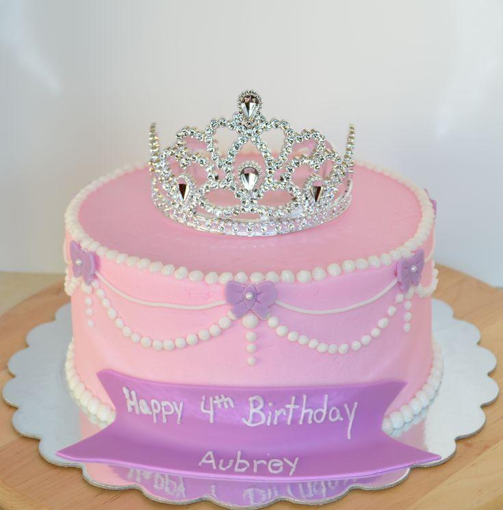 firkins bakery birthday cakes
