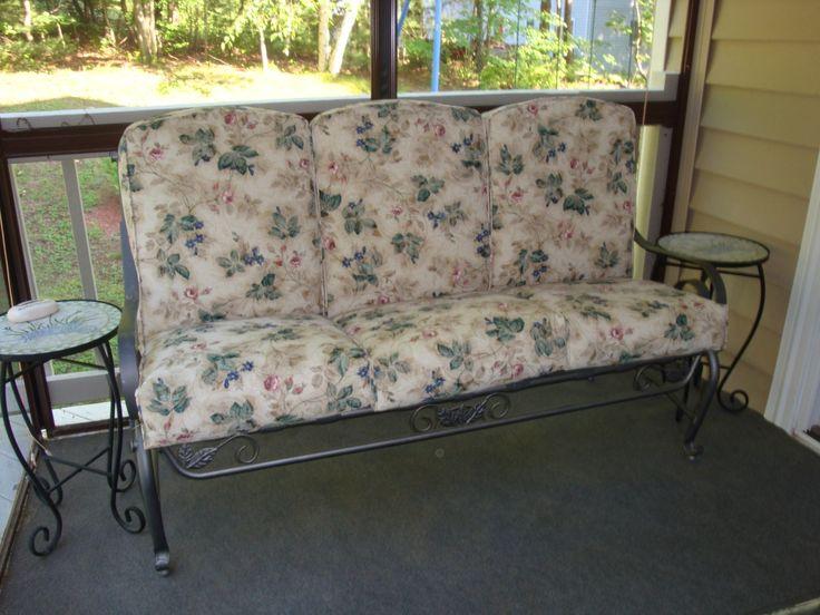Martha Stewart Patio Furniture Cushions - 17 Best Ideas About Martha Stewart Patio Furniture On Pinterest