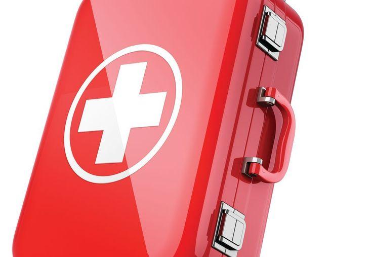 Health Tourism on Agenda of Greek and Australian Municipalities