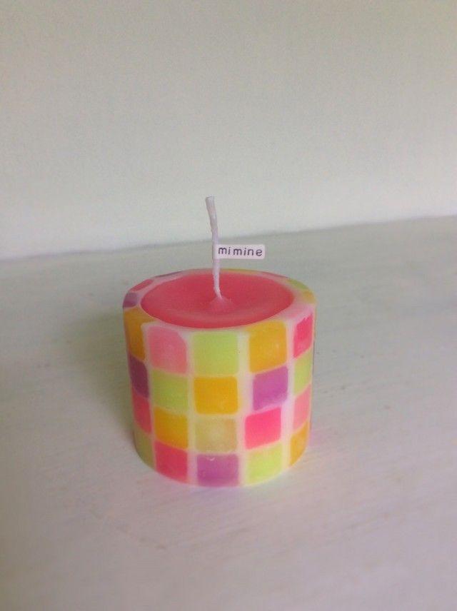 シャンス+pink+-+ミミンヌ