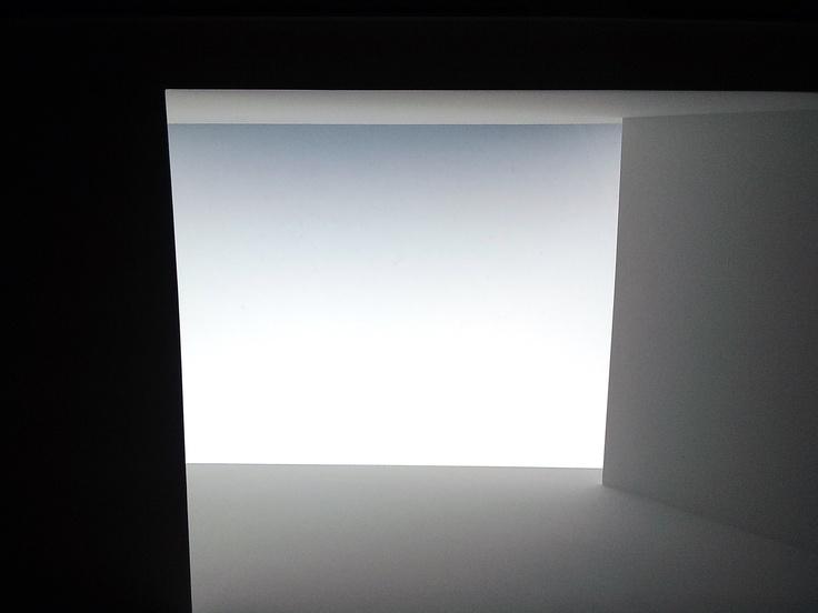 "View from the exhibition ""GARDAR EIDE EINARSSON POWER UNDER CONSTRUCTION"", Honor Fraser, Los Angeles, USA, 2011"