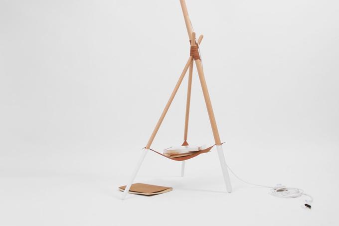 woodendot-ka-lamp-7