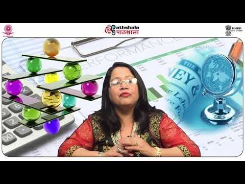 NRK ACADEMY: MANAGERIAL ECONOMICS – PERFECT COMPETITION