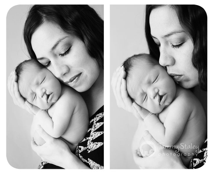 Imperfect perfection! Cleft lip love by Staley Photography of ALBQ, NM