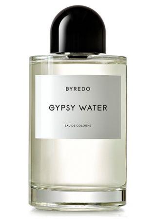 Gypsy Water Eau de Cologne Eau de Cologne by BYREDO
