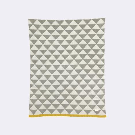 Little Remix Blanket (ferm living)