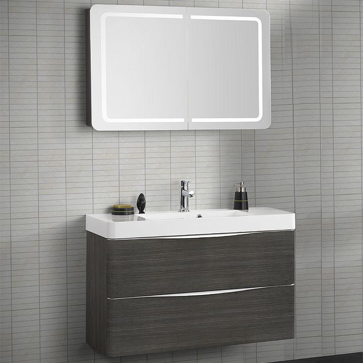 Die besten 25+ braunes Badezimmer Ideen auf Pinterest Badezimmer - bad blau braun