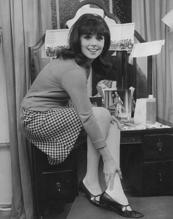Pictures & Photos of Marlo Thomas