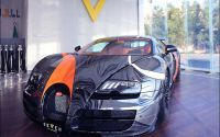 bugatti veyron sports car price sell buy insurance accessories review engine 36