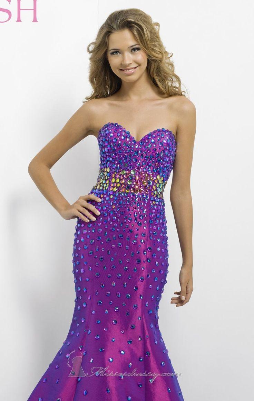 The 122 best Sex Prom Dresses images on Pinterest | Ball dresses ...