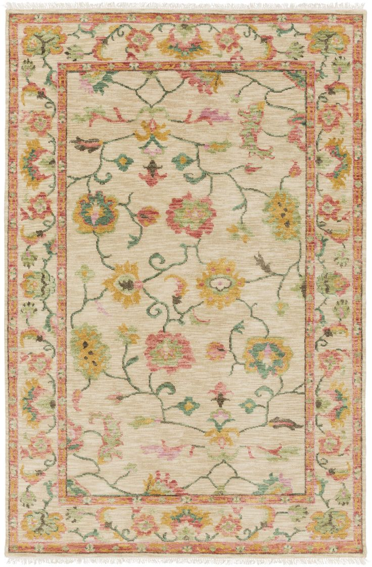 101 best rugs images on pinterest area rugs living room ideas
