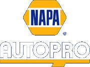 Rivers Edge Services is certified by NAPA Autopro, which is a respected auto repair source and automotive association.