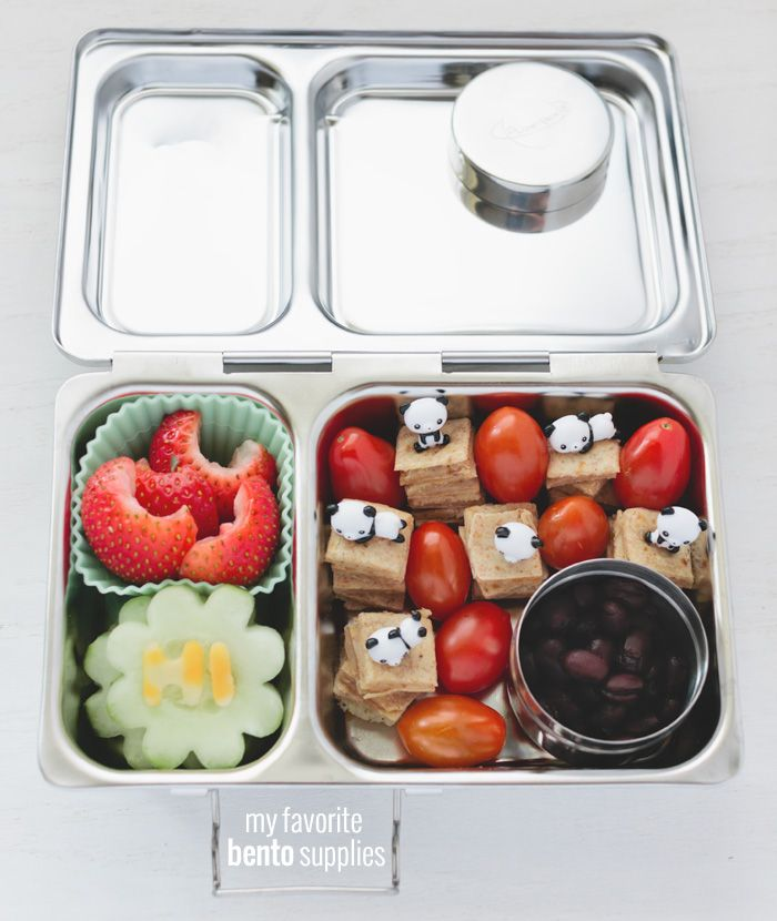 30 best images about bento boxes lunch packing supplies on pinterest kid lunches when. Black Bedroom Furniture Sets. Home Design Ideas