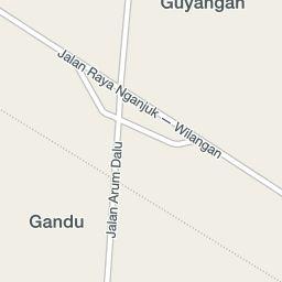 rental mobil nganjuk Nganjuk, East Java