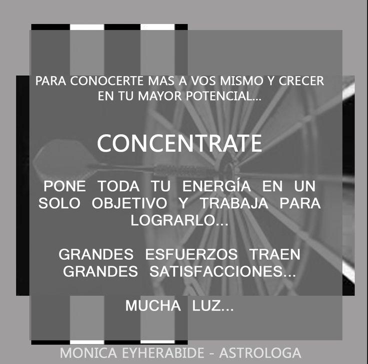Coaching Astrologico #coaching #astrologia #crecimiento #emprendimiento #emprendedor #astrology #goals