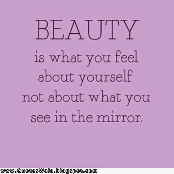 Related Image Quotes Words Of The Day Pinterest Salon Quotes
