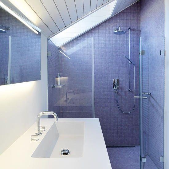 Best 25+ Bathroom Ideas Photo Gallery Ideas On Pinterest