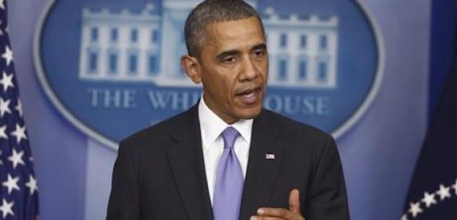 'You're kidding?' Obama statement on Kenya killings omitted one crucial fact