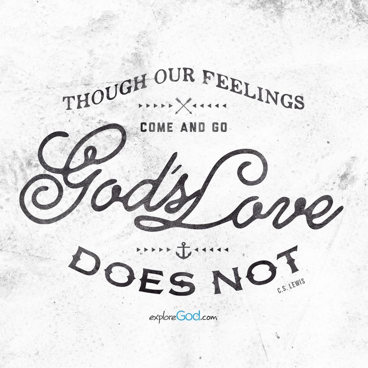 Quotes About God's Love Inspiration 953 Best Amazing Love Images On Pinterest  Bible Quotes Bible . Inspiration