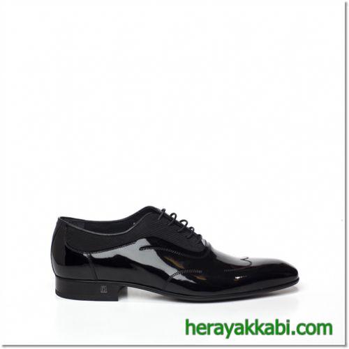 Kemal Tanca Erkek Ayakkabı Modelleri 2014