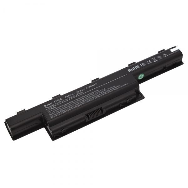 amazones gadgets D, Acer Aspire 5750 5750G 7551 7551G 7551ZG 7552 7560 7560G 6 Cell Battery Lapto: Bid: 31,42€ Buynow Price 31,42€…